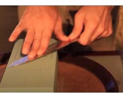 Услуги по заточке ножей