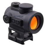 Коллиматорный прицел Vector Optics Centurion SCRD-34
