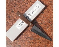 Golden Deer HAP40 Honesuki Boning 150 мм