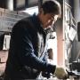 Кухонные ножи Yoshimi Kato