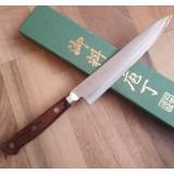 Kohetsu AS Western Petty  универсальный нож, 150mm