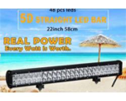 """LED-панели 27-77 см (11-30"""")"""
