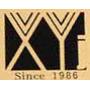 Yangjiang Xingye Hardware Products Co. Ltd